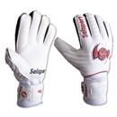 Selsport Wrappa Protect Glove