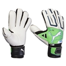 PUMA Powercat 1.12 Protect Glove (Green)