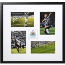 Newcastle Shearer Six of the Best Small Frame