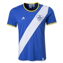 adidas Road To Brazil T-Shirt