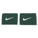 Nike Guard Stays (Green)