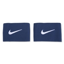 Nike Guard Stays (Navy)