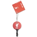 Liverpool Key Cap