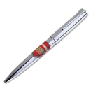 Arsenal Executive Ball Pen