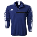 adidas Tiro 13 Fleece (Navy/White)