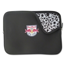 New York Red Bulls Neoprene 15 Laptop Cover