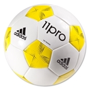 adidas 11Top Training Ball
