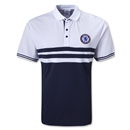 Chelsea Core Polo (Royal)