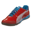 PUMA evoSPEED 1 Sala (Orange/White)