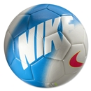 Nike Mercurial Veer 13 Ball (White)