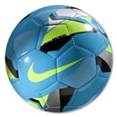 Nike5 Rolinho Menor Ball (Current Blue)