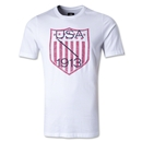 USA Covert Vintage T-Shirt