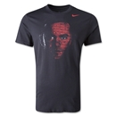 Manchester United Rooney Hero T-Shirt