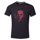 Rooney Youth TD T-Shirt