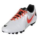 Nike CTR360 Libretto III AG (White/Total Crimson)