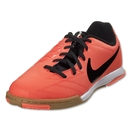 Nike T90 Shoot IV IC (Bright Mango)
