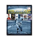 1930-1962 FIFA World Cup History Soccer DVD