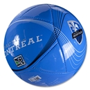 Montreal Impact Mini Ball