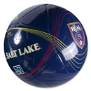Real Salt Lake Mini Ball