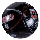 DC United Mini Ball