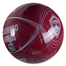 Colorado Rapids Mini Ball