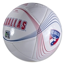 FC Dallas Mini Ball