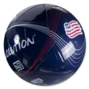 New England Revolution Mini Ball