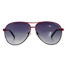 Manchester United Aviator Sunglasses