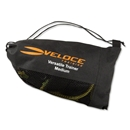Veloce Versatile Trainer Medium