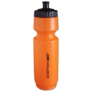 Veloce Water Bottle