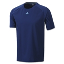 adidas F50 Training Jersey 13 (Navy)