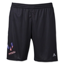 adidas adizero F50 Messi Training Short (Black)