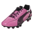 PUMA EvoSpeed 1 FG (Project Pink)