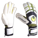 Uhlsport Cerberus Absolutgrip Absolutroll Glove