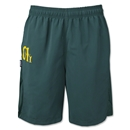 Adrenaline 2001 River Short (Green)