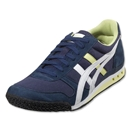 Asics Tiger Ultimate 81 (Dark Navy/White)