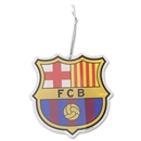 Barcelona HD Ornament