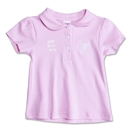 Liverpool Baby Girl Polo