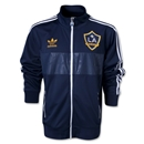 LA Galaxy Originals Breakaway Track Jacket