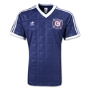 Chicago Fire Originals V-Neck Jersey