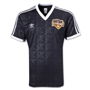 Houston Dynamo Originals V-Neck Jersey
