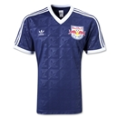 New York Red Bulls Originals V-Neck Jersey