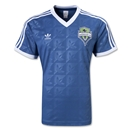 Seattle Sounders Originals V-Neck Jersey
