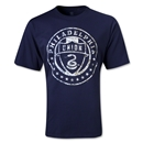 Philadelphia Union Originals Shoe Pile T-Shirt