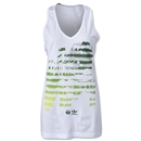 Portland Timbers Originals Women's Sunset Racerback Tank