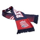 New England Revolution Scarf