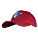 FC Dallas Structured Cap