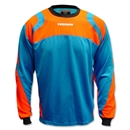 Vizari Avila Goalkeeper Jersey (Royal)
