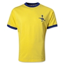 Arsenal '71 Double Winners Retro Soccer Jersey