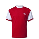 Arsenal 60's-70's Youth Home Soccer Jersey